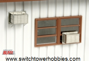 Accessories Switch Tower Hobbies